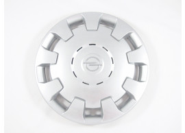 opel-corsa-c-astra-g-zafira-a-wieldop-15-zilver-24413155