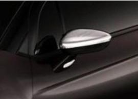 Citroën chromen spiegelkappen 9425AY