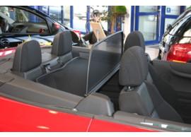 musketier-peugeot-307cc-windscherm-3071100