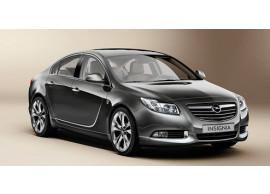 opel-insignia-sedan-opc-line-pakket-13344011