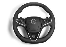 13294295 Opel Insignia A 2008 - 2013 OPC stuurwiel