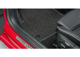 opel-astra-k-vloermatten-rubber-zwart-39026457