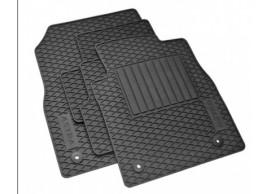 vauxhall-astra-k-vloermatten-rubber-zwart-39026458