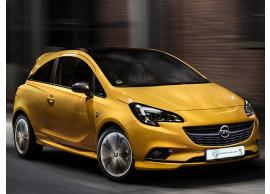 Opel Corsa E 3-drs OPC-line pakket 39035309