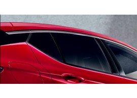 opel-astra-k-hatchback-zonneschermen-achterportieren-39047331