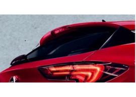 opel-astra-k-hatchback-zonnescherm-achterruit-39047332