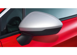 opel-astra-k-spiegelkappen-geborsteld-aluminium-39047361