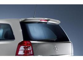Opel Zafira B OPC-line dakspoiler