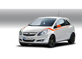 opel-corsa-d-5-drs-country-flag-and-mirrors-nederland-13352360