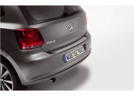 volkswagen-polo-sierlijst-achterbumper-rvs-look-6R0061195