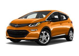 42365115 Opel Ampera-E grille