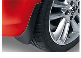 95328567 Opel Karl spatlappen voor