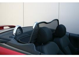 musketier-peugeot-207-cc-windschot-zwart-2071100