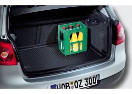 volkswagen-golf-5-inzetbak-1K0061180