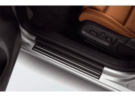 volkswagen-golf-6-instaplijsten-zwart-zilver-5K4071310