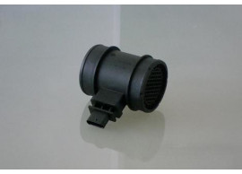 Luchtmassameter BMW / Land Rover / Nissan / Opel