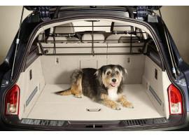 Opel Insignia A Sports Tourer hondenhek