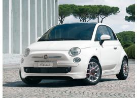 Fiat-500-2007-2015-voorbumper-spoiler-50901673