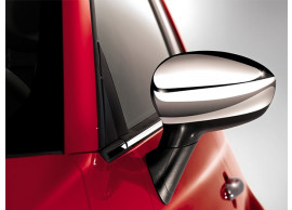 Fiat-500-spiegelkappen-chroom-50901689