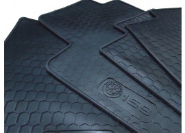 alfa-romeo-159-vloermatten-rubber-50903151