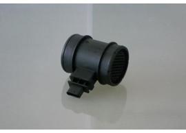 Opel Signum / Vectra C luchtmassameter Z32SE
