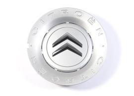 Citroën naafkappen 542147