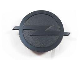 Opel Astra J / Insignia logo voor cilinderdeksel 55565032