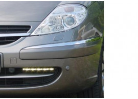 musketier-peugeot-807-citroen-c8-led-dagrijverlichting-chroom-8070855