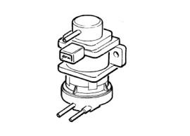 opel-turbo-druksensor-9158200