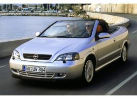 opel-astra-g-cabrio-windscherm-9199471