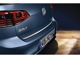 volkswagen-golf-7-chromen-sierlijst-5G0071360