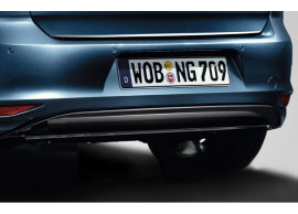 volkswagen-golf-7-achterbumperspoiler-met-zichtbare-dubbele-einddemper-5G0071610