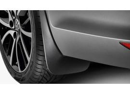volkswagen-golf-7-variant-spatlappen-achter-5G9075101