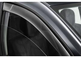 Dacia Duster 2010 - 2018 / Sandero 2008 - 2012 windgeleiders voor 6001998298