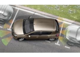 dacia-sandero-2008-2012stepway-1-parkeersensoren-achter-6001998311