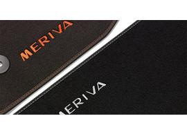 opel-meriva-b-vloermatten-velours-cocoa-93199903