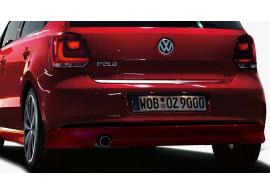 volkswagen-polo-achterbumperspoiler-6r0071610gru