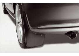 volkswagen-polo-spatlappen-achter-6R0075101