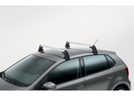 Volkswagen-Polo-4-deurs-Allesdragers-6R0071126