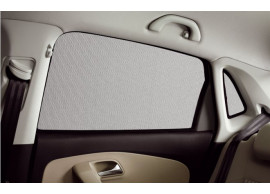 volkswagen-polo-zonneschermen-achterportieren--achterruit-6R4064365