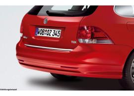 volkswagen-golf-variant-jetta-diffusor-1K90716119AX