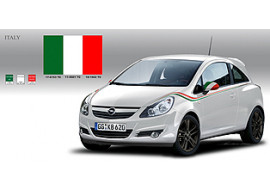 opel-corsa-d-3-drs-country-flag-and-mirrors-13350800