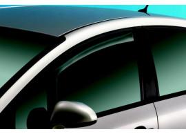 Citroën C4 Picasso / Grand Picasso 2007 - 2013 windgeleiders