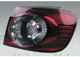volkswagen-golf-plus-buitenste-achterlichten-088911