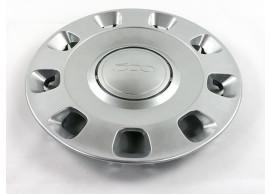 Fiat-500-wieldoppen-standard-14-71803942