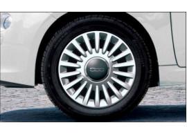 Fiat-500-lichtmetalen-velgen-set-71803943