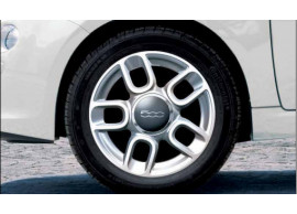 Fiat-500-lichtmetalen-velgen-set-Sport-71803944