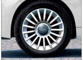Fiat-500-lichtmetalen-velgen-set-71805883