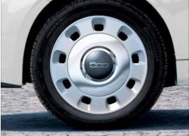 Fiat-500-wieldoppen-chroom--71804381