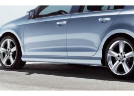 volkswagen-golf-6-sideskirts-5K0071685GRU